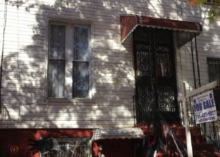 Foreclosed Home en COOPER ST, Brooklyn, NY - 11207