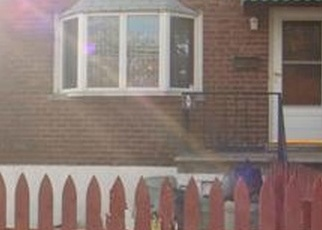 Casa en ejecución hipotecaria in Bronx, NY, 10465,  BRINSMADE AVE ID: P1237403