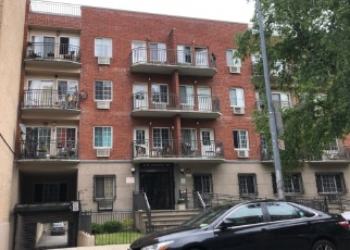 Foreclosed Home en SEDGWICK AVE, Bronx, NY - 10468
