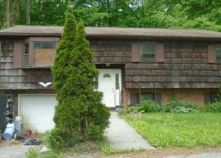 Foreclosed Home en PRESTON PL, Patterson, NY - 12563