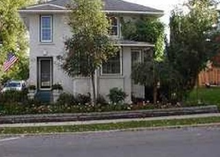 Foreclosed Home en STUART ST, Watertown, NY - 13601