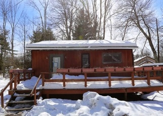 Foreclosed Home en COUNTY ROUTE 56, Wurtsboro, NY - 12790