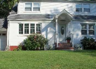 Foreclosed Home in BRUSH HOLLOW RD, Westbury, NY - 11590