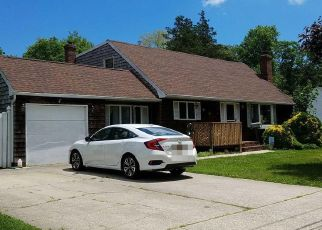 Foreclosure Home in Bay Shore, NY, 11706,  GARDINER DR ID: P1237626