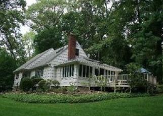 Casa en ejecución hipotecaria in Huntington, NY, 11743,  VINEYARD RD ID: P1237733