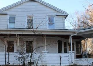 Foreclosed Home en ROKI BLVD, Nichols, NY - 13812