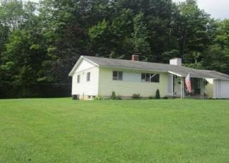 Foreclosed Home en VINE CIR, Whitesboro, NY - 13492