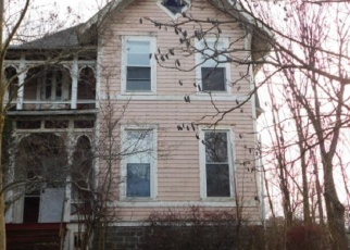 Foreclosed Home in PLEASANT ST, Ithaca, NY - 14850