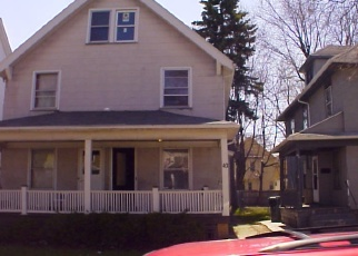 Foreclosed Home en CUTLER ST, Rochester, NY - 14621