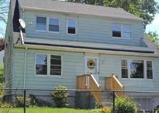 Foreclosed Home in ABBOTT AVE, Elmsford, NY - 10523