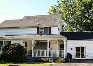 Foreclosed Home en NORTH AVE, Rochester, NY - 14626