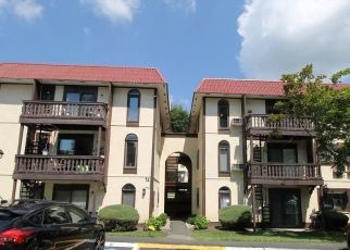 Foreclosed Home in GRANADA CRES, White Plains, NY - 10603