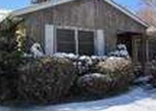 Foreclosed Home en HOLBROOK RD, Ronkonkoma, NY - 11779