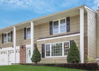 Casa en ejecución hipotecaria in Hauppauge, NY, 11788,  OLD POST DR ID: P1238347