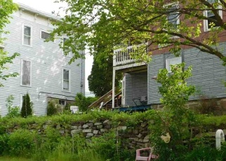 Foreclosed Home en GOUVERNEUR ST, Morristown, NY - 13664