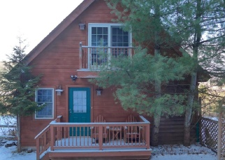 Foreclosed Home en STATE HIGHWAY 357, Franklin, NY - 13775