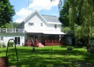 Foreclosed Home en CAYUGA ST, Groton, NY - 13073