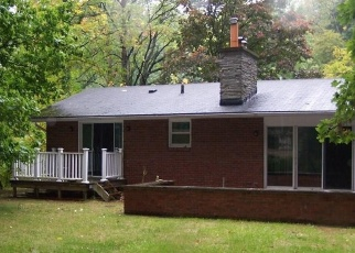 Foreclosed Home en TITUS AVENUE EXT, Rochester, NY - 14622