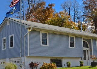 Foreclosed Home en N BREWSTER RD, Brewster, NY - 10509