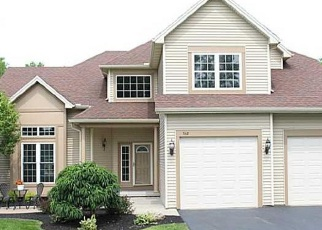 Foreclosed Home en WHISPERING PINES CIR, Rochester, NY - 14612