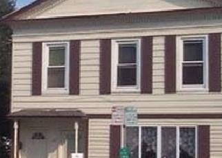 Foreclosed Home en MAIN ST, Delhi, NY - 13753