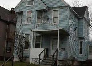 Foreclosed Home en ROGERS AVE, Rochester, NY - 14606