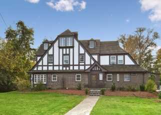 Foreclosed Home in PAINE AVE, New Rochelle, NY - 10804