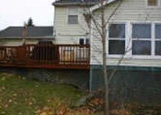Casa en ejecución hipotecaria in Webster, NY, 14580,  HIGHTOWER WAY ID: P1239124