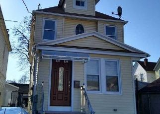 Foreclosure Home in Jamaica, NY, 11433,  175TH ST ID: P1239153