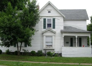 Foreclosed Home en DODGE AVE, Corning, NY - 14830