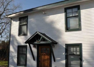 Foreclosed Home in LAFLURE LN, Chestertown, NY - 12817