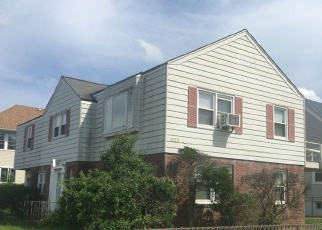 Foreclosed Home en LAFAYETTE BLVD, Long Beach, NY - 11561