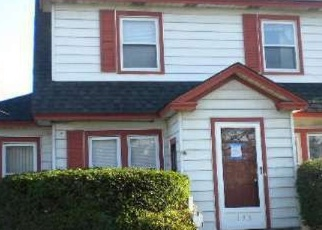 Foreclosed Home en WILLIAM ST, Hempstead, NY - 11550