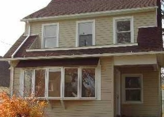 Foreclosed Home in CLARENDON RD, Uniondale, NY - 11553
