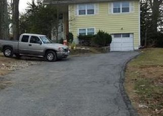 Foreclosed Home in TERAMAR WAY, White Plains, NY - 10607