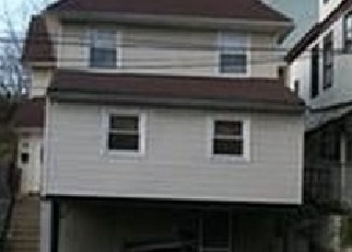 Foreclosed Home en CARYL AVE, Yonkers, NY - 10705