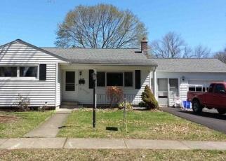 Foreclosed Home en BRADEN ST, Elmira, NY - 14901