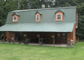 Foreclosed Home in STATE HIGHWAY 29, Johnstown, NY - 12095