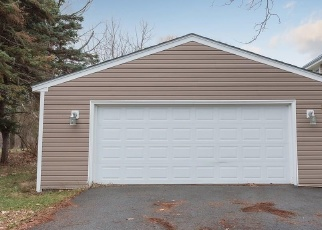 Foreclosed Home en HIGHLAND AVE, Watertown, NY - 13601