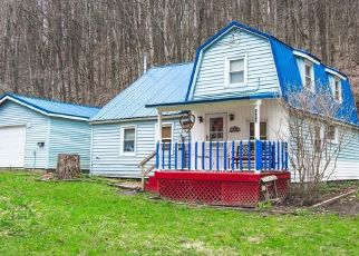 Foreclosed Home en 4TH ST, Little Valley, NY - 14755