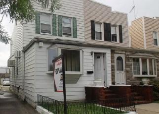Casa en ejecución hipotecaria in Brooklyn, NY, 11220,  BAY RIDGE AVE ID: P1239876