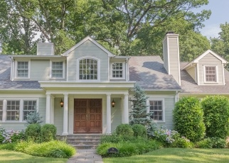 Foreclosed Home in HEMLOCK DR, Tarrytown, NY - 10591