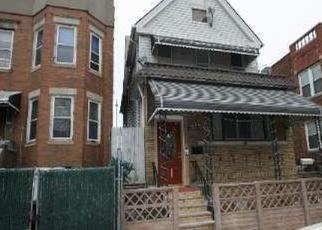 Foreclosed Home en 34TH AVE, Corona, NY - 11368