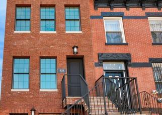 Foreclosed Home en HALSEY ST, Brooklyn, NY - 11233