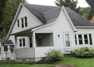 Foreclosed Home en TERRACE DR, Binghamton, NY - 13905