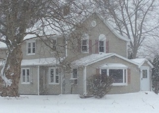 Foreclosed Home en MANITOU RD, Spencerport, NY - 14559