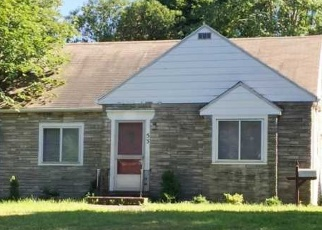 Foreclosure Home in Rochester, NY, 14617,  MANOR DR ID: P1240100