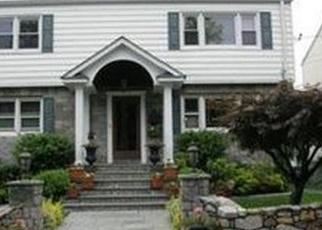 Casa en ejecución hipotecaria in Harrison, NY, 10528,  CROTONA AVE ID: P1240104