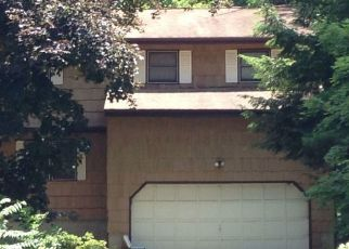 Foreclosed Home in PETER A BEET DR, Cortlandt Manor, NY - 10567