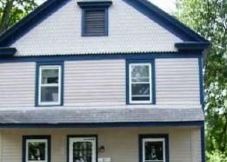 Foreclosed Home en SCHOOL ST, Hudson Falls, NY - 12839
